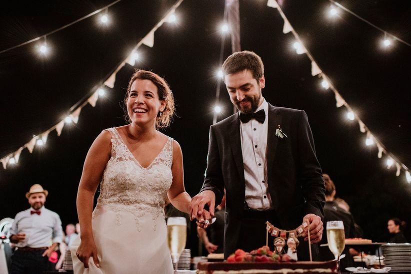 Matrimonio Catolico Protocolo : El protocolo del civil la iglesia y la fiesta todo lo que tienen
