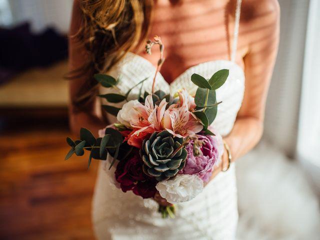 50 ramos de novia para todos los estilos ¡Encontrá el tuyo!