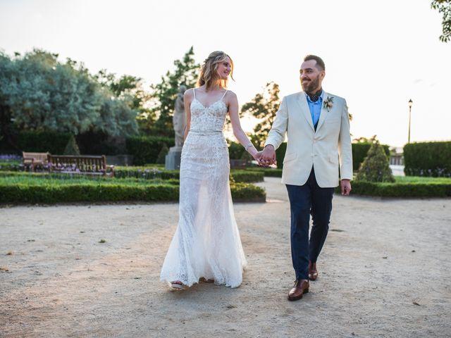 5 temas de discusión con tu pareja antes del casamiento, y cómo evitarlos