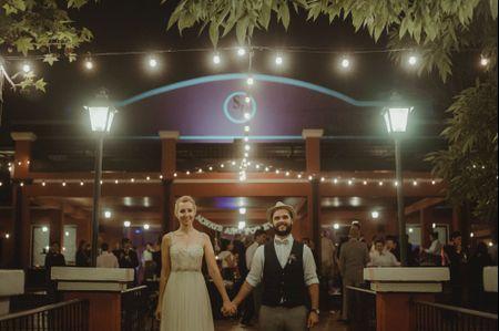 5 tips a tener en cuenta cuando la novia es más alta que el novio