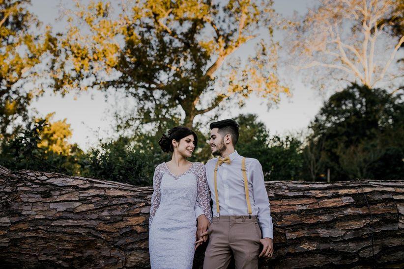 cuánto cuesta casarse en argentina?