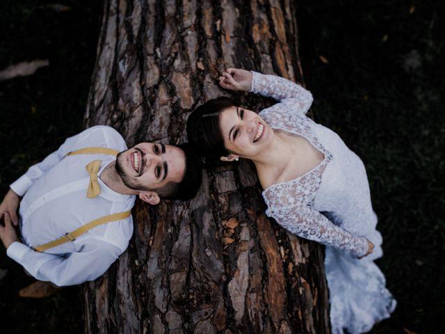 7 consejos para un video de casamiento de película
