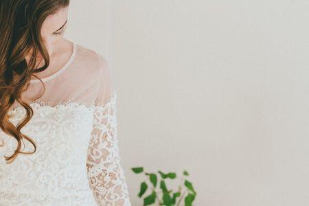 Test: �Cu�l es el estilo de casamiento perfecto para vos?