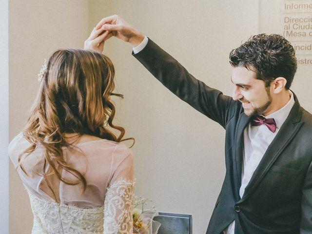 6 cosas que el novio debe hacer el día del casamiento