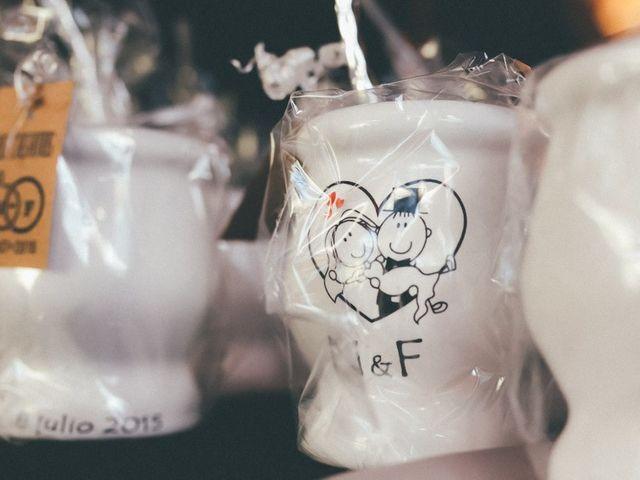 8 tips para elegir los souvenirs del casamiento