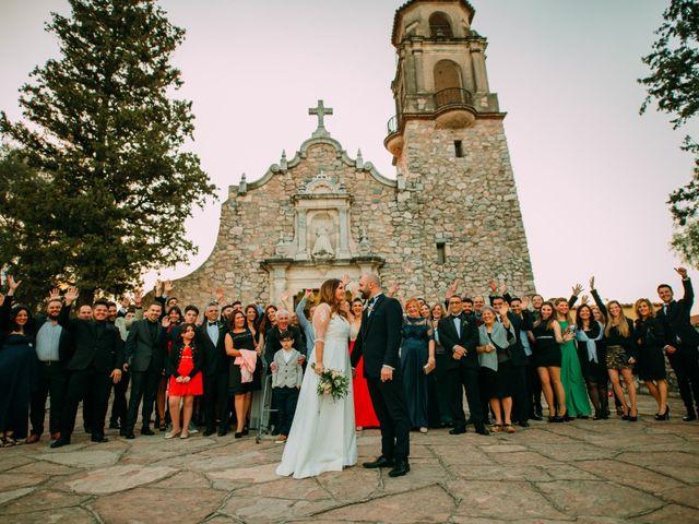 Iglesia grande o pequeña: ¿cómo saber cuál es la mejor opción?