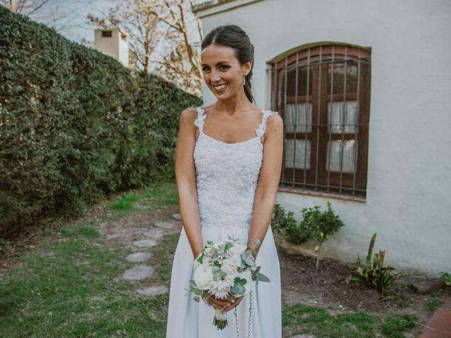 d46edd37 10 reglas de oro para comprar tu vestido de novia