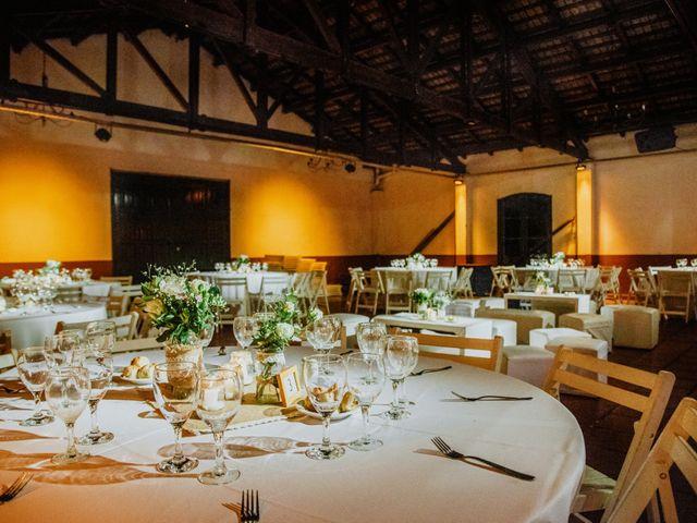 Tips para elegir el lugar de celebración del casamiento