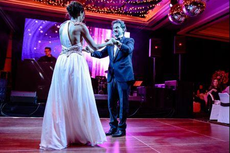30 canciones en francés para el casamiento: ¡viva l'amour!