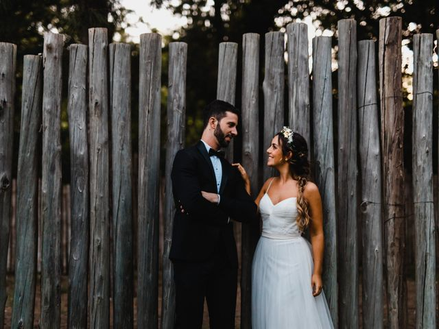 ¿Cómo organizar el casamiento en poco tiempo? 5 tips fundamentales