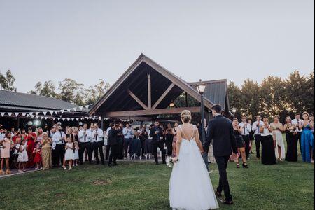 ¿Cómo elegir la fecha del casamiento? 7 consejos para decidirse