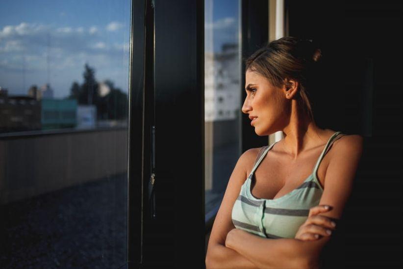 10 señales de que estás muy estresada... y los mejores consejos para relajarte