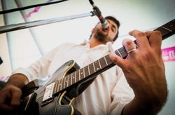 30 canciones imprescindibles en tu casamiento