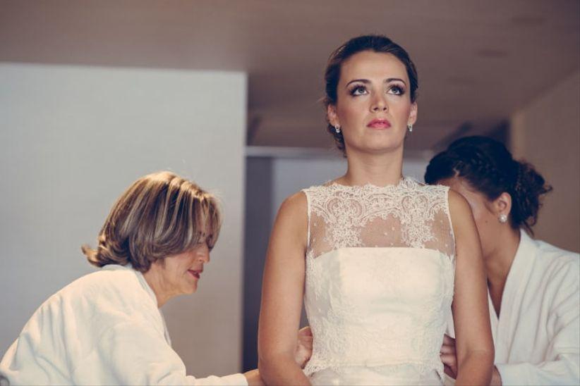 cc727b467 9 cosas que nadie te dice de la compra de tu vestido de novia