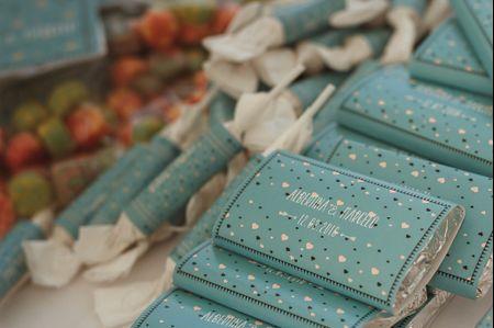 8 souvenirs originales para casamientos: ¡sorprendé a tus invitados!