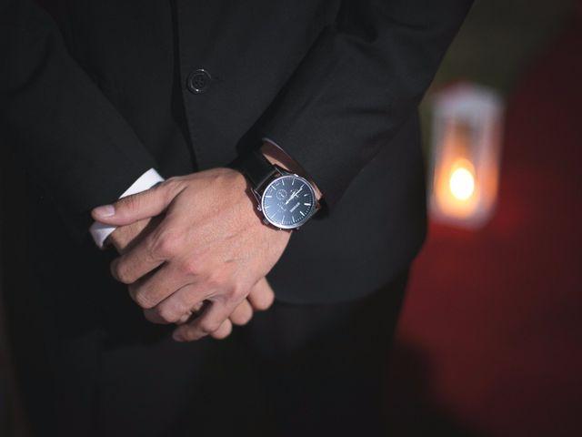 15 relojes para el novio