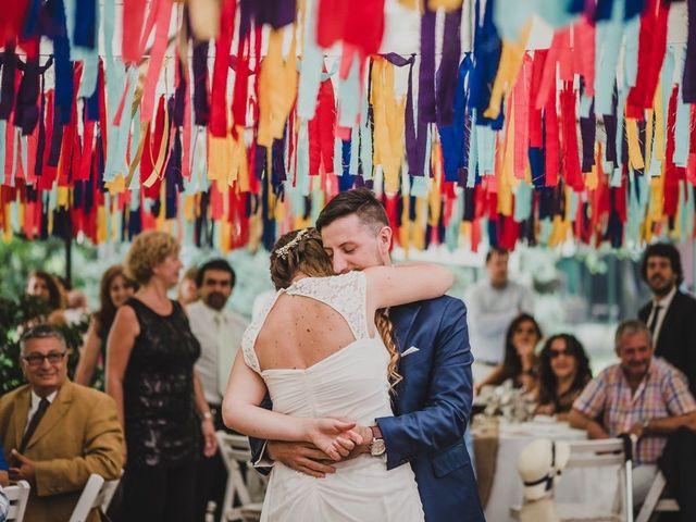 5 consejos para acertar en la elección del color del casamiento