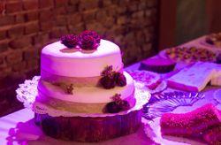 100 años de tortas de casamiento: ¡Una visión rápida en menos de 3 minutos!