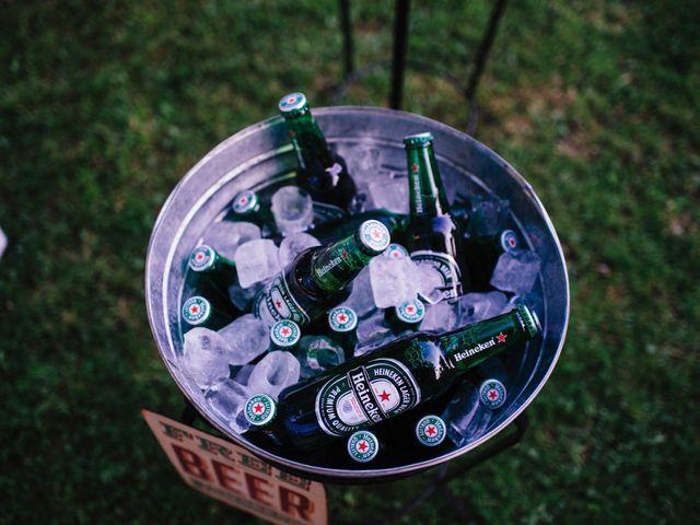 Tips para calcular cuánta bebida necesitás para la fiesta