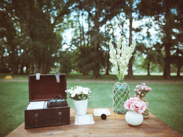 10 tendencias de decoración 2017 para tu casamiento