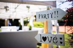 15 claves para un casamiento diferente