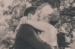 Consejos para una ceremonia civil íntima