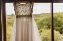 Historia del vestido de novia a través del tiempo