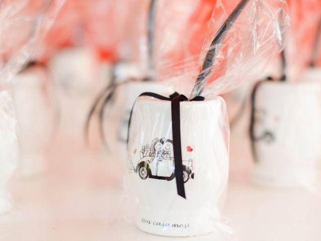 5 souvenirs típicos argentinos para regalar a sus invitados en el casamiento