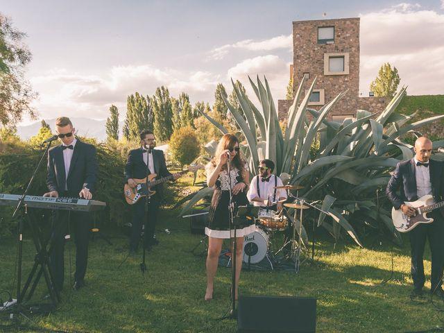 Contratar música en vivo para tu casamiento