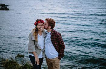 Por una relación sana: 6 consejos para compatibilizar pareja y trabajo