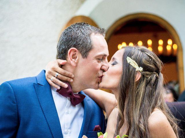 80 besos de casamientos para morir de amor