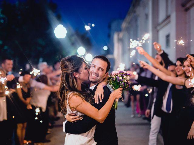 ¿Muchos invitados en tu casamiento? 7 tips para que todos se sientan bien
