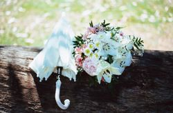 Pros y contras de los escenarios climáticos posibles en un casamiento