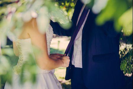 10 consejos para las novias más perfeccionistas
