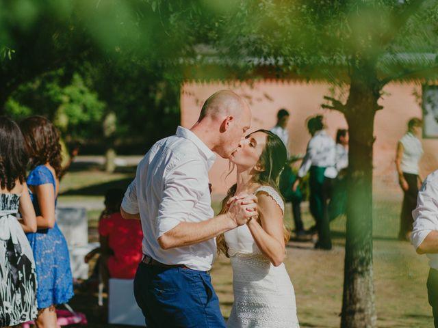6 consejos imprescindibles para casarse en una quinta