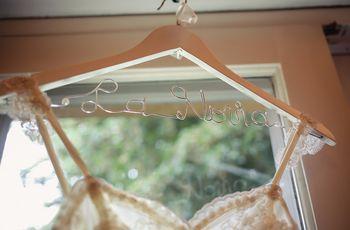 30 fotos de la novia que no pueden faltar en el álbum del casamiento