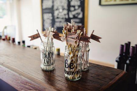 Souvenirs de casamiento económicos: 10 buenas ideas