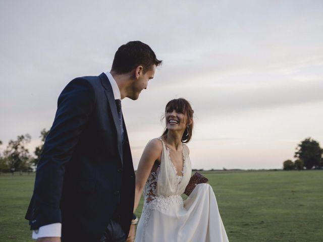 Vestidos de novia que te harán parecer más alta