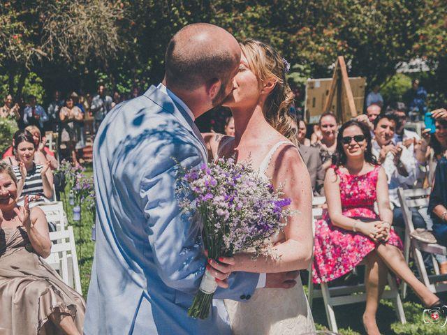 Todo lo que debes preguntar a tu fotógrafo de boda