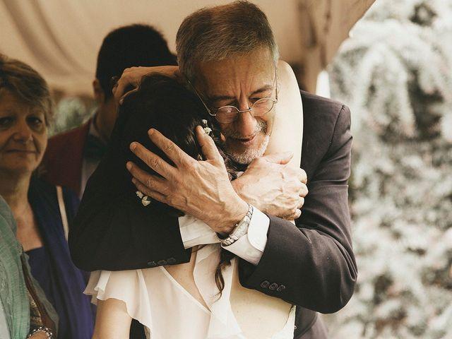 25 canciones para el baile de la novia con su papá