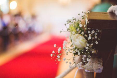 5 ideas low cost para decorar la iglesia ¡y no morir en el intento!