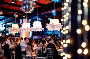 7 consejos para organizar las mesas y los invitados