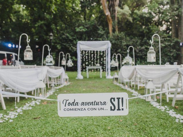 8 consejos para un casamiento al mediodía