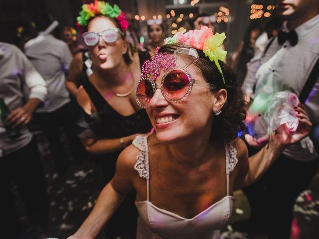 Los 5 mejores tips para elegir al dj del casamiento
