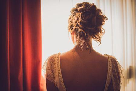 10 frases mágicas que todas las novias quieren escuchar