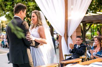 5 preguntas que debés hacerle al fotógrafo del casamiento antes de contratarlo