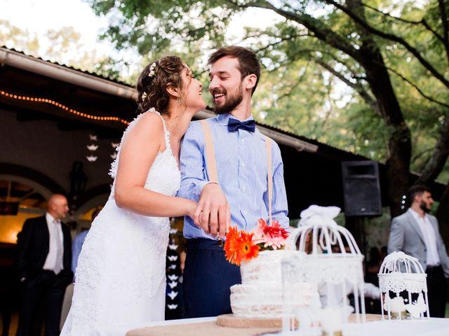Trajes de novio informales: 5 opciones para un look casual