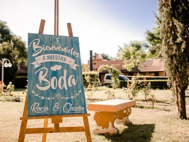 8 ideas para que tus invitados se enamoren de tu casamiento