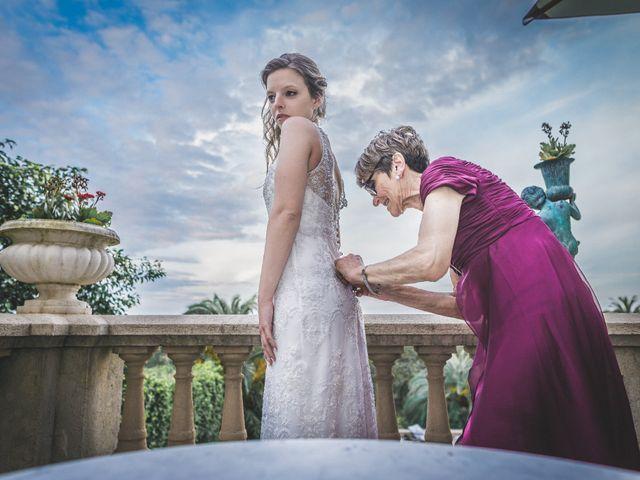 ¿Comprar, alquilar o hacerse el vestido de novia? 3 opciones acertadas