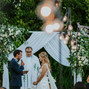 El casamiento de Noe C. y Norman Parunov 49